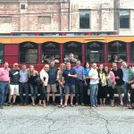 Fun times with Trolley Tours