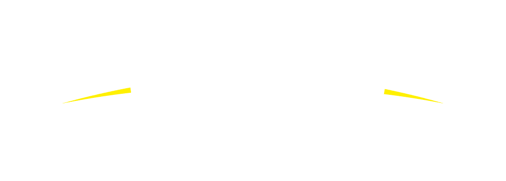 With Trolley Tours, you can tour the best of the 'Ville